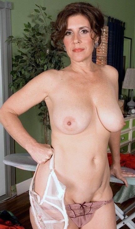 голые и зрелые мамулечки мадам