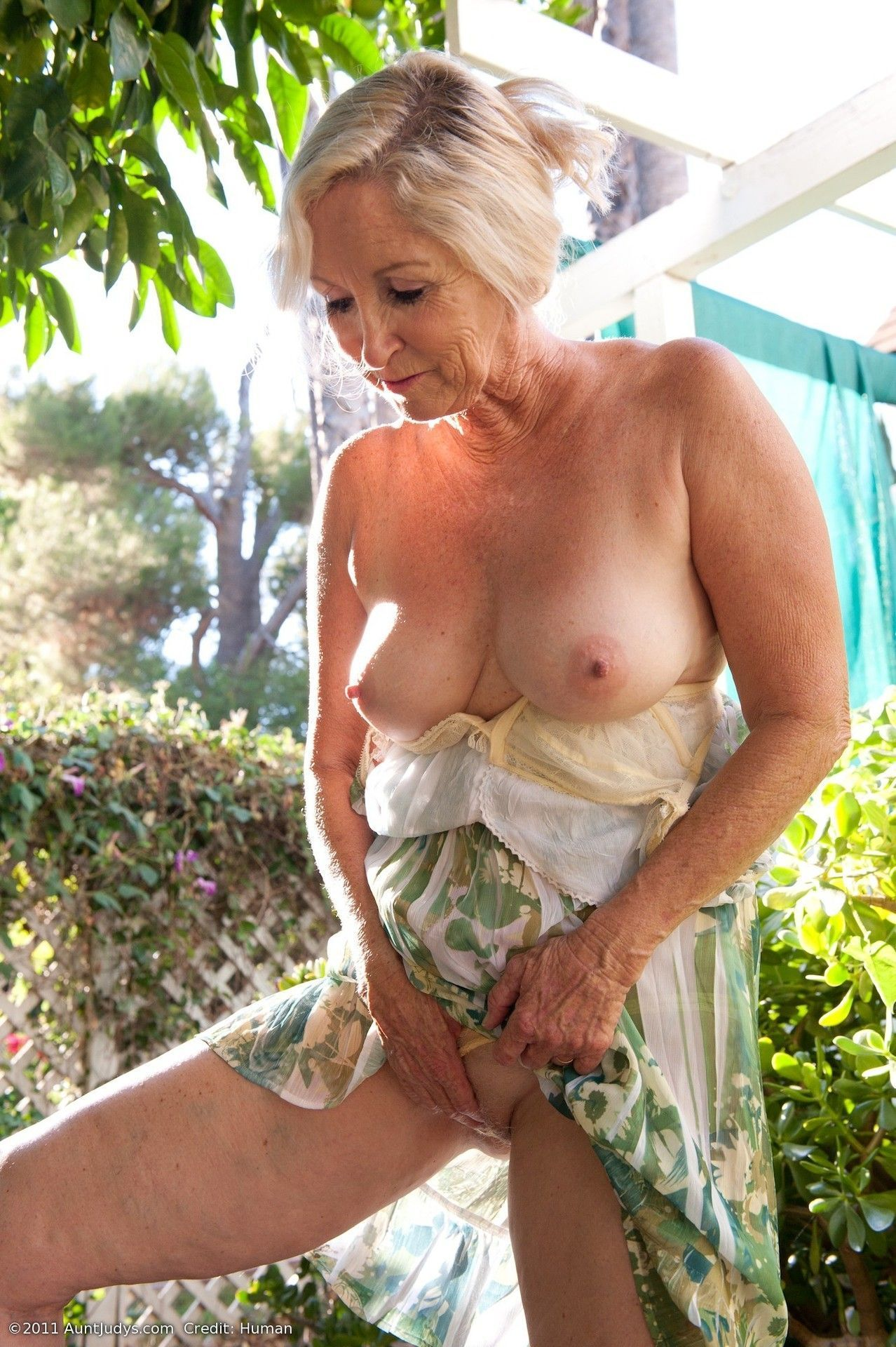 My lovely grannies 03 granny needs a cock 07 8